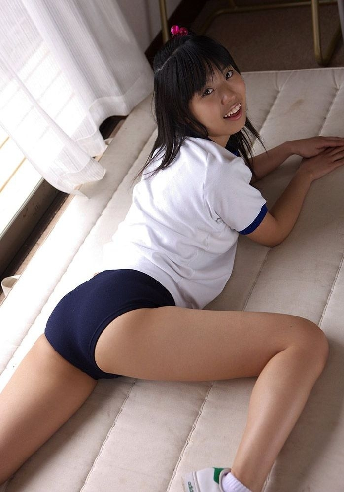 gym shorts asian jpg 1500x1000